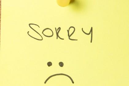 6360668902740618861363658102_sorry